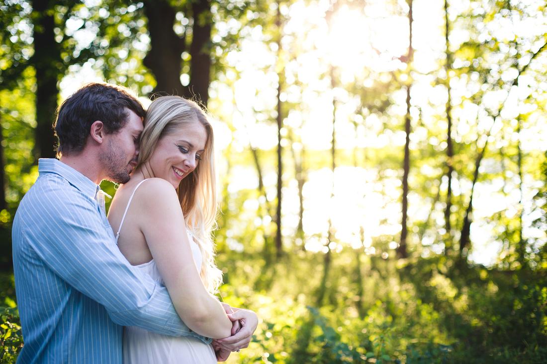 Lindsay & Bryan Engagement-64