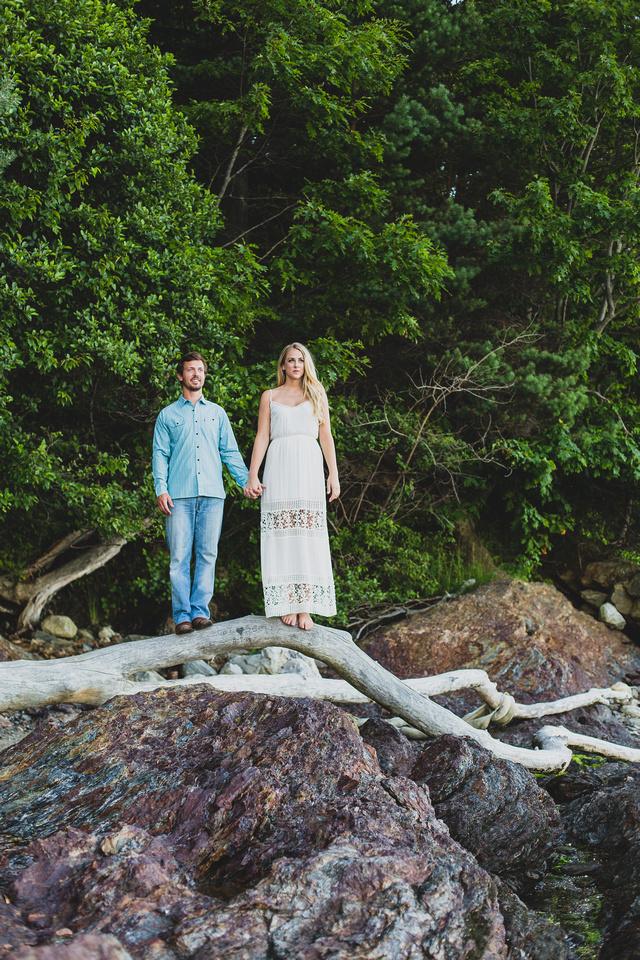 Lindsay & Bryan Engagement-79