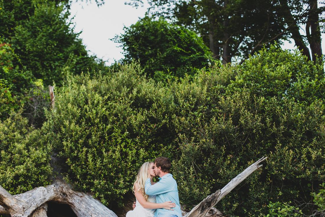 Lindsay & Bryan Engagement-85