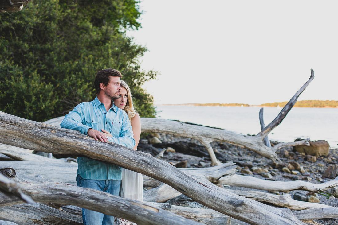 Lindsay & Bryan Engagement-88
