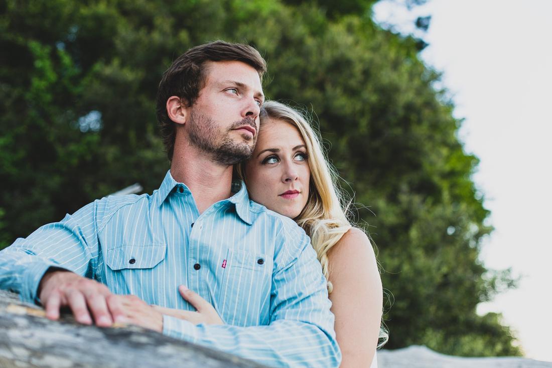 Lindsay & Bryan Engagement-89