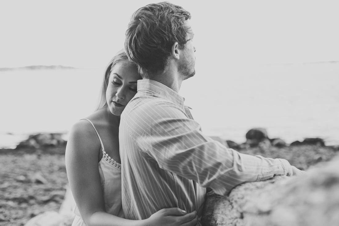 Lindsay & Bryan Engagement-91