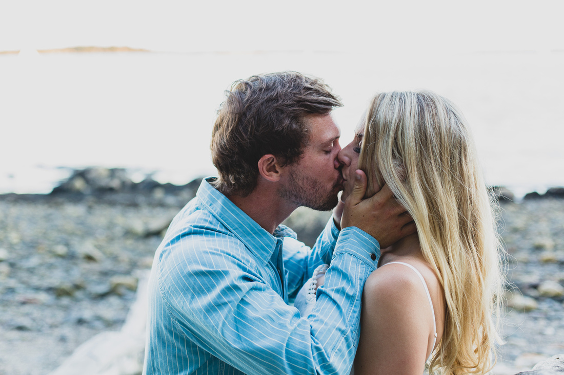 Lindsay & Bryan Engagement-94