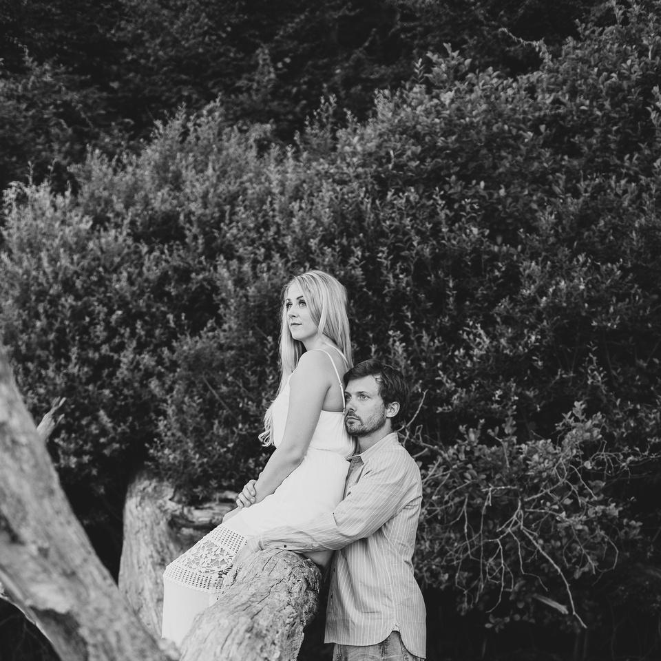 Lindsay & Bryan Engagement-110