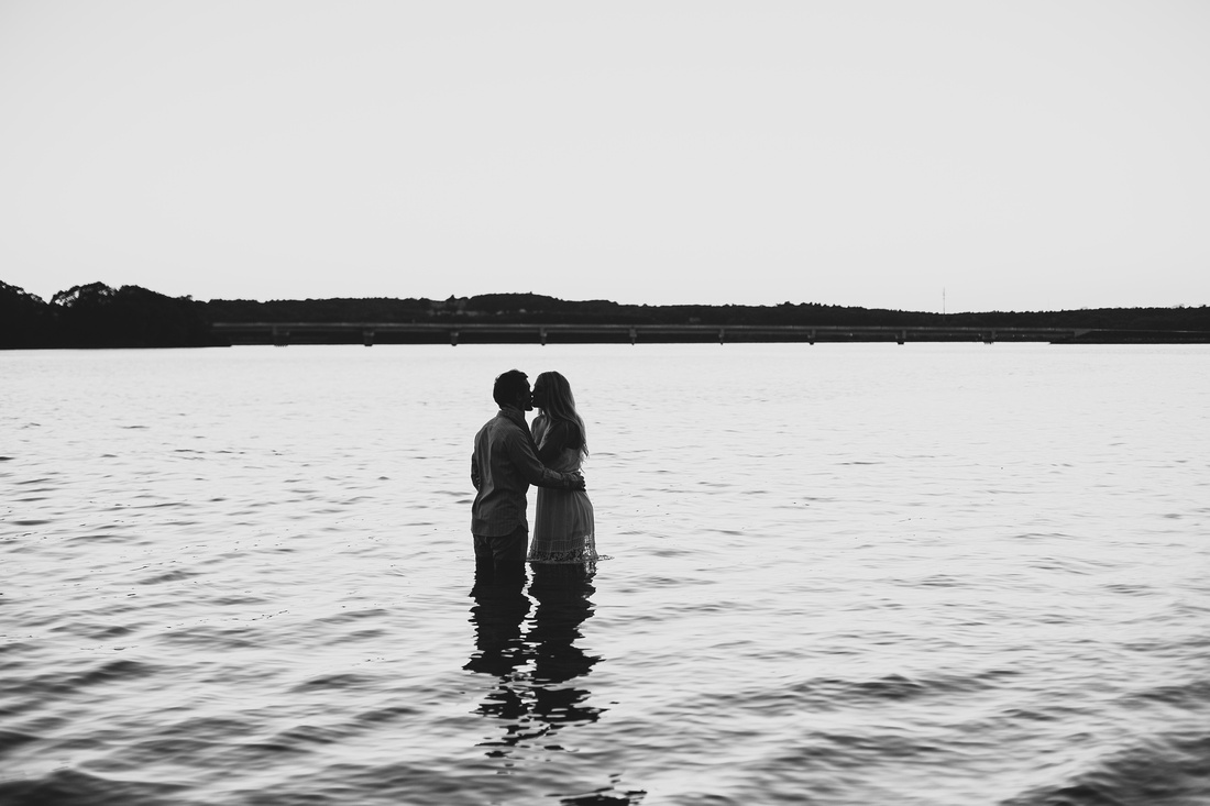 Lindsay & Bryan Engagement-131
