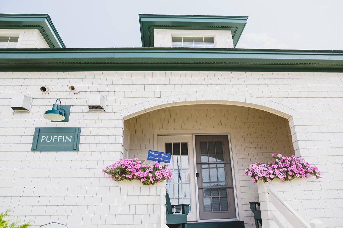 SPruce Point Inn-75