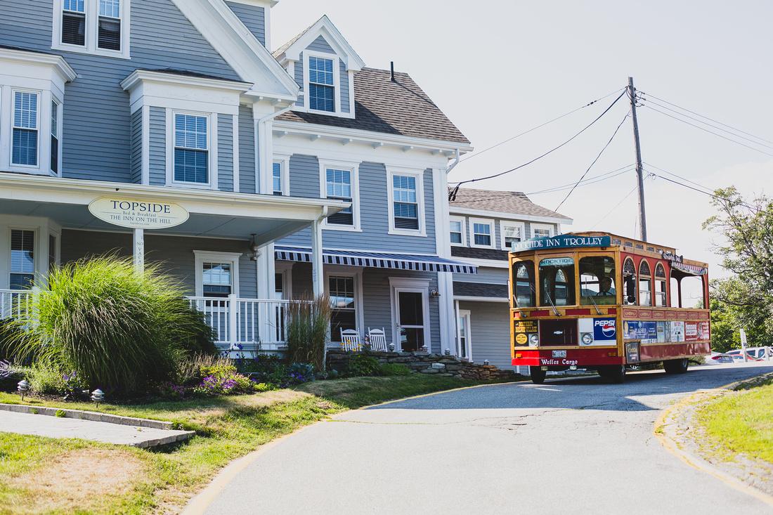 SPruce Point Inn-122