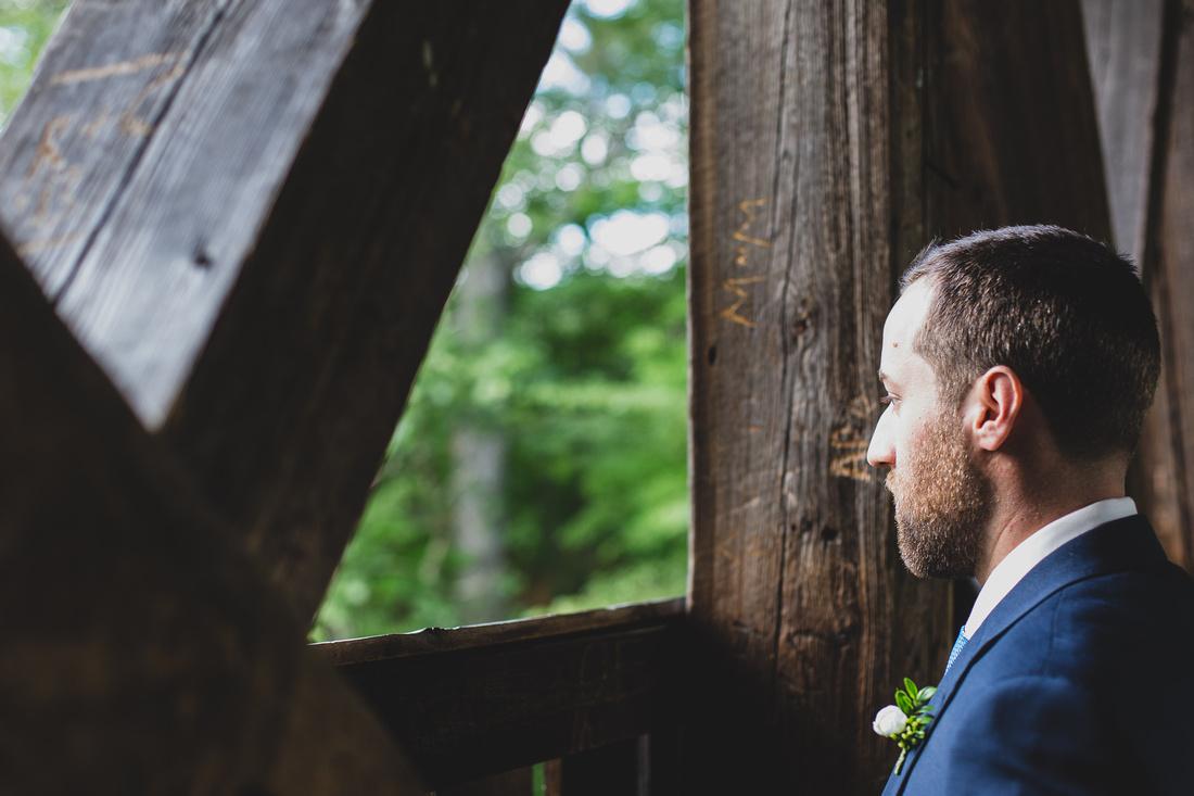Sunday River Wedding-46