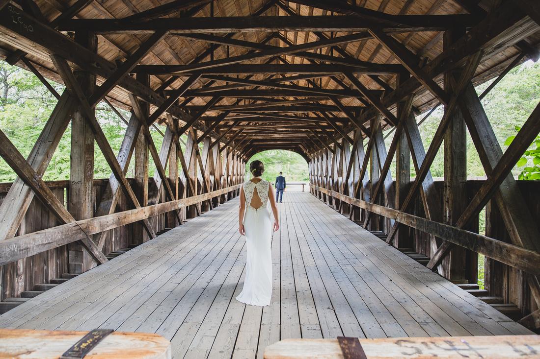 Sunday River Wedding-52