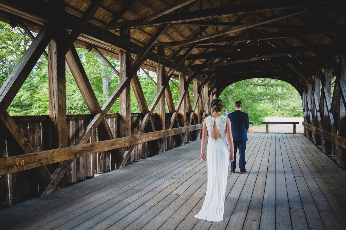 Sunday River Wedding-56