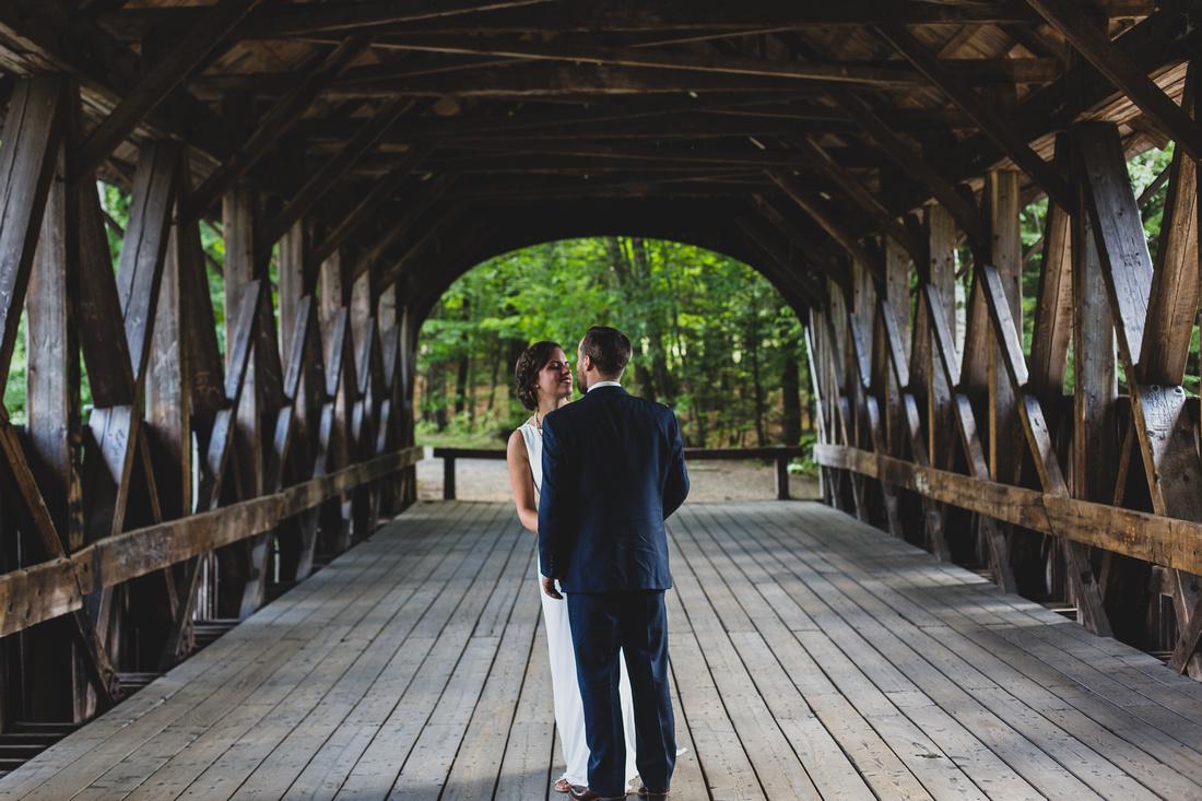 Sunday River Wedding-59