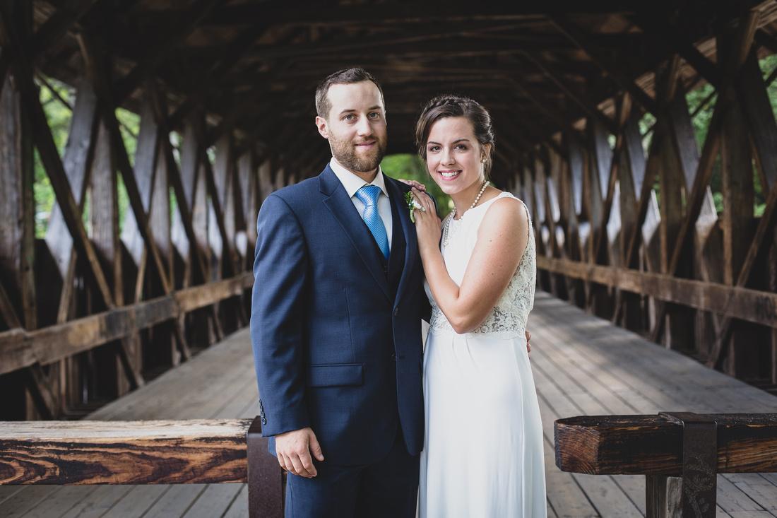 Sunday River Wedding-75