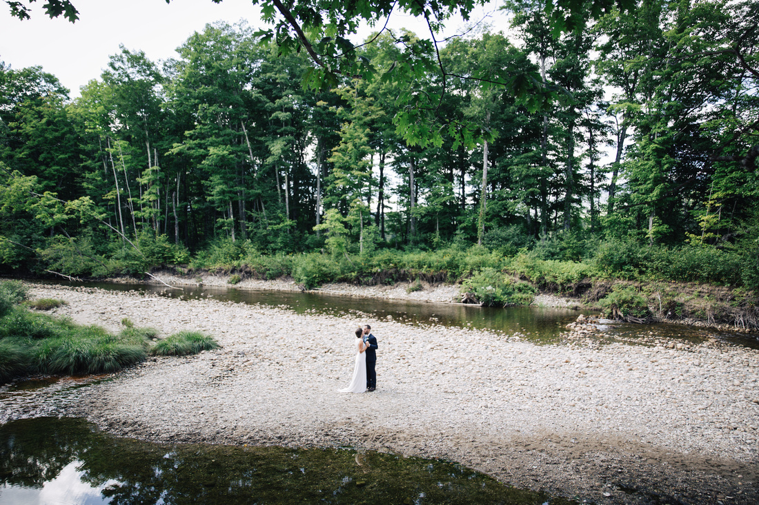 Sunday River Wedding-82