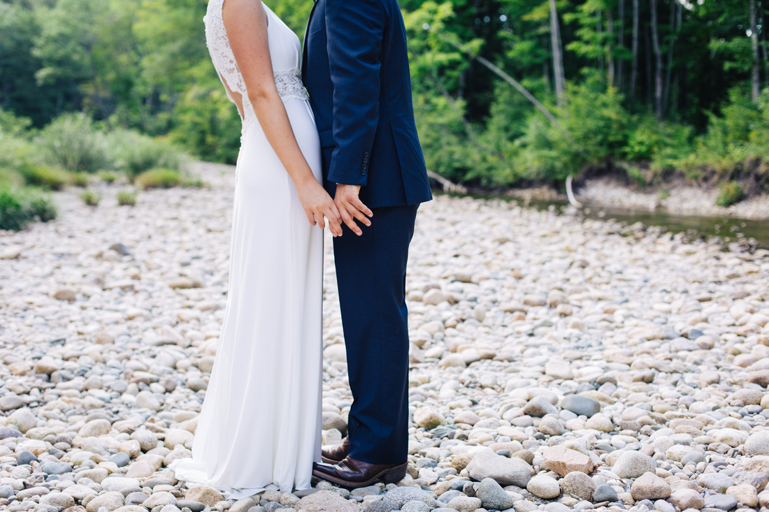 Sunday River Wedding-90