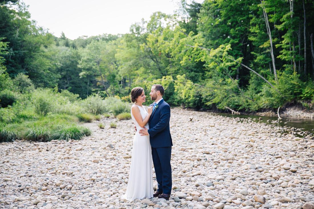 Sunday River Wedding-91