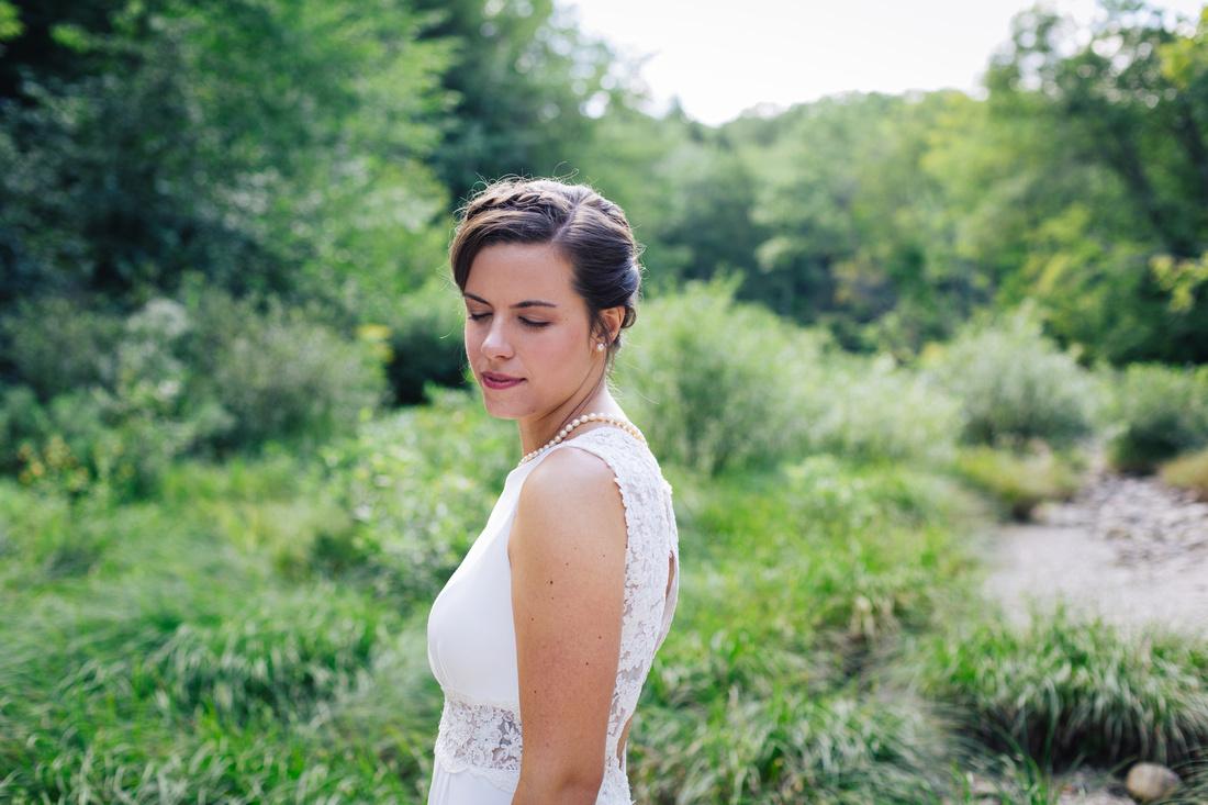 Sunday River Wedding-103