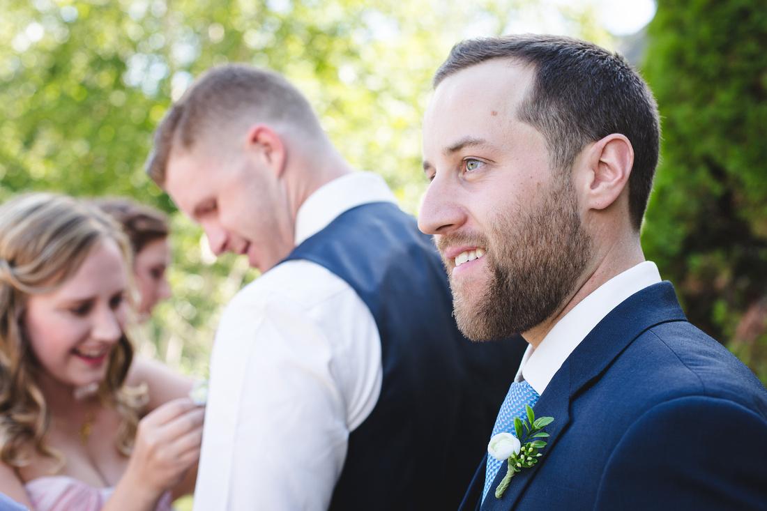 Sunday River Wedding-117