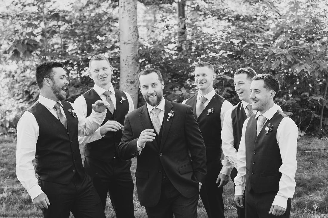Sunday River Wedding-123
