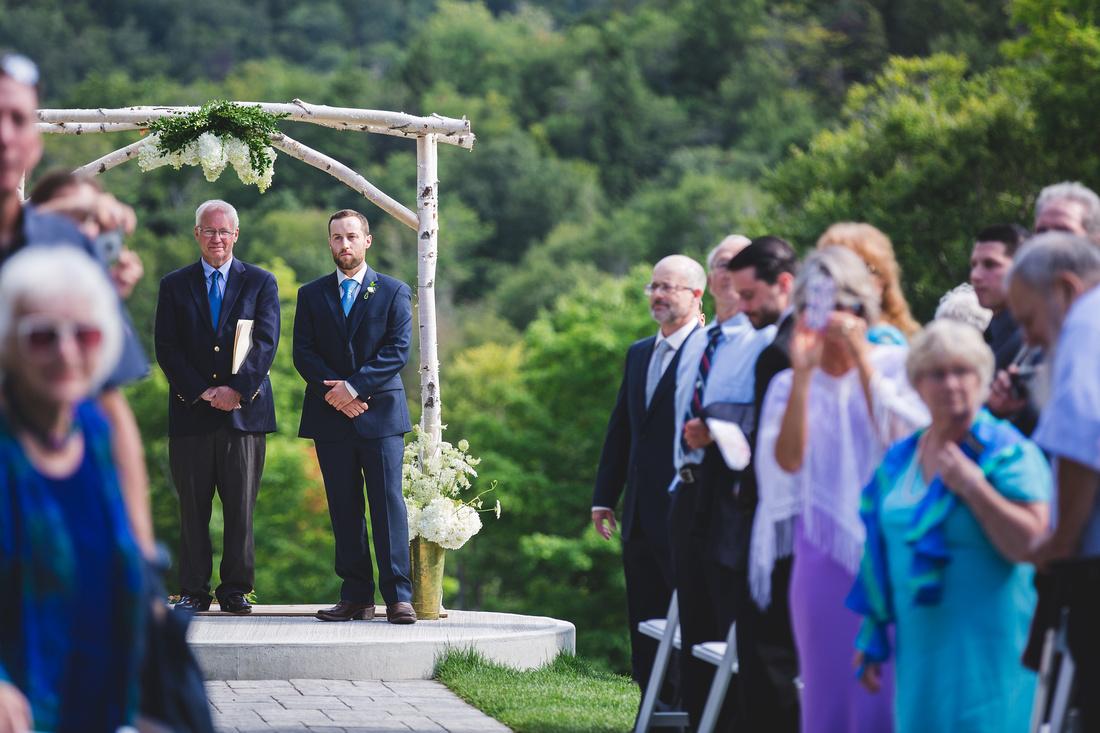 Sunday River Wedding-140
