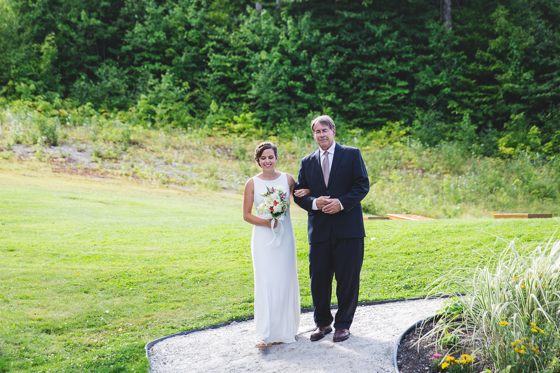 Sunday River Wedding-143
