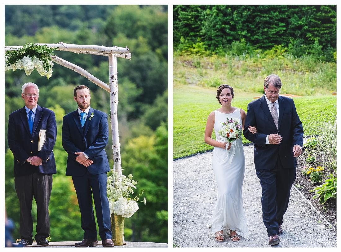 Sunday River Wedding-144