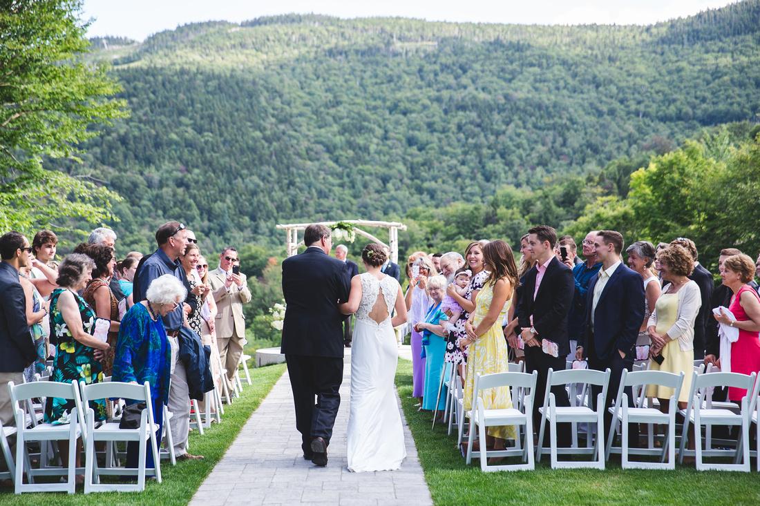 Sunday River Wedding-145