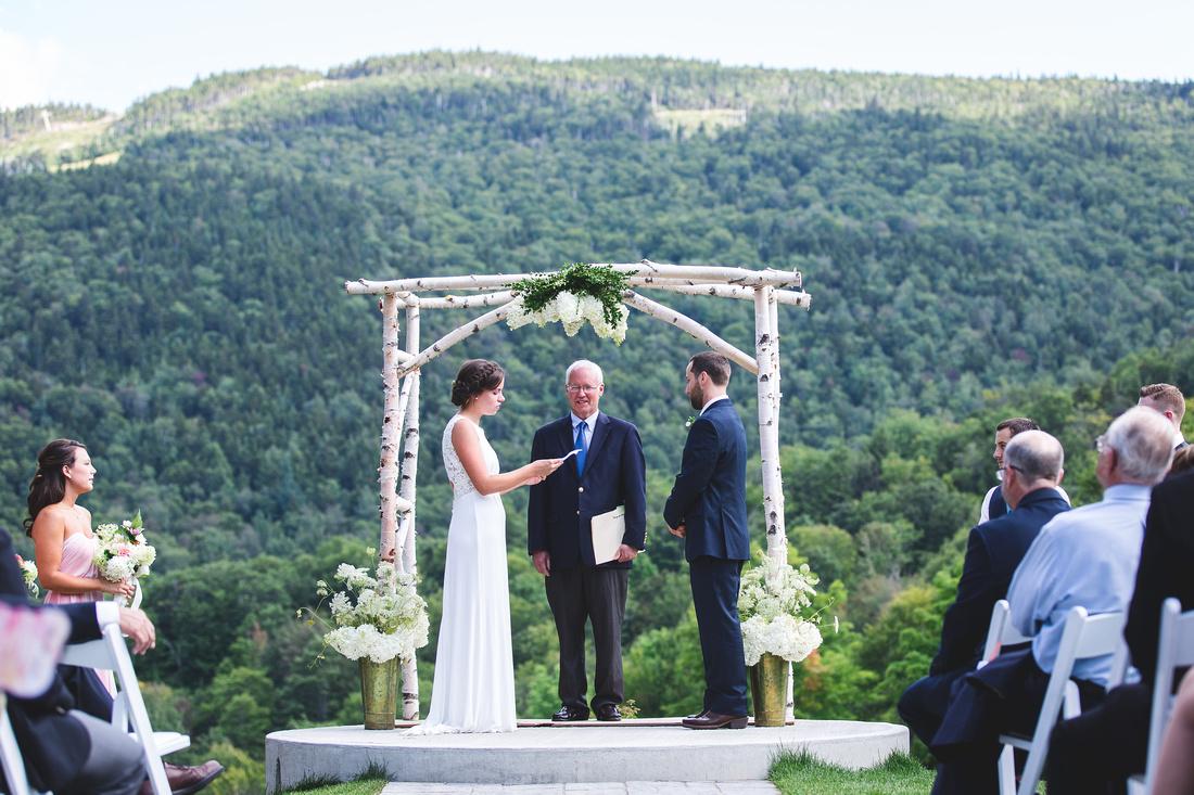 Sunday River Wedding-151