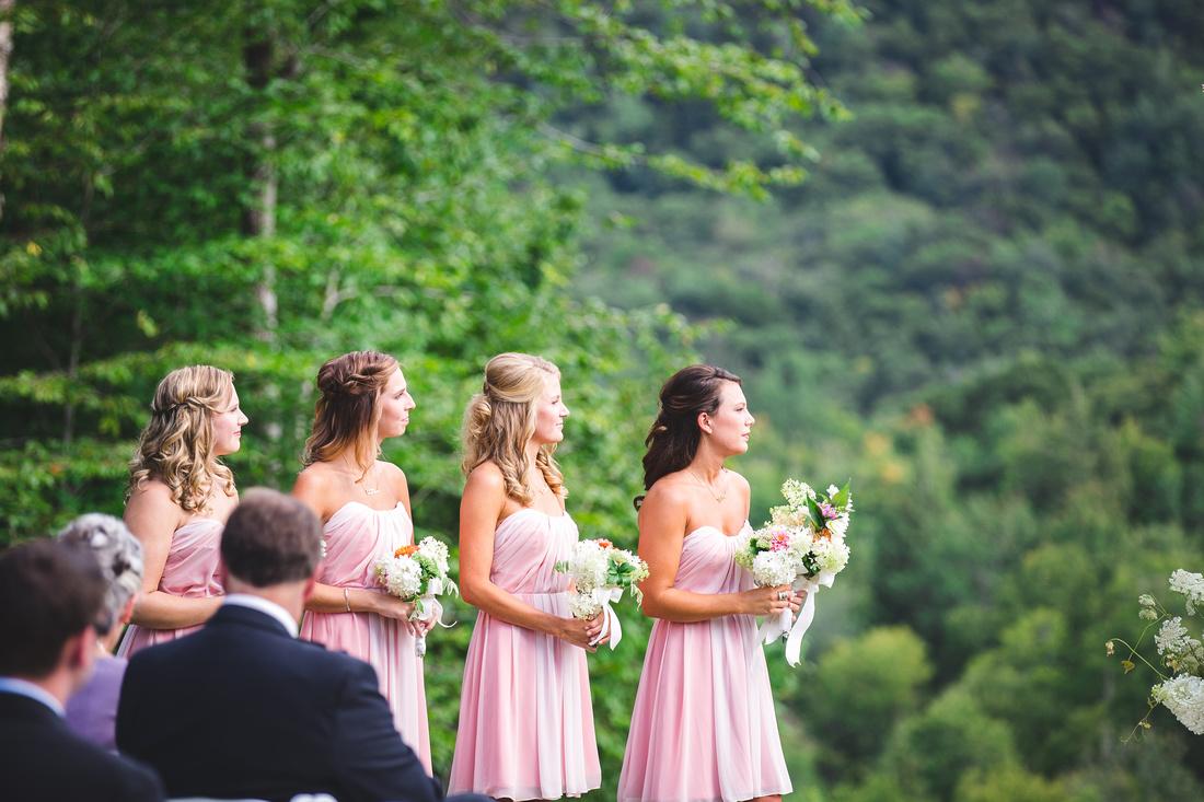 Sunday River Wedding-154