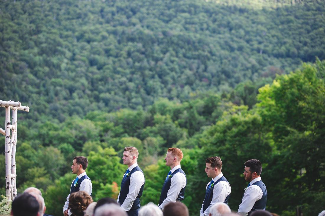 Sunday River Wedding-155