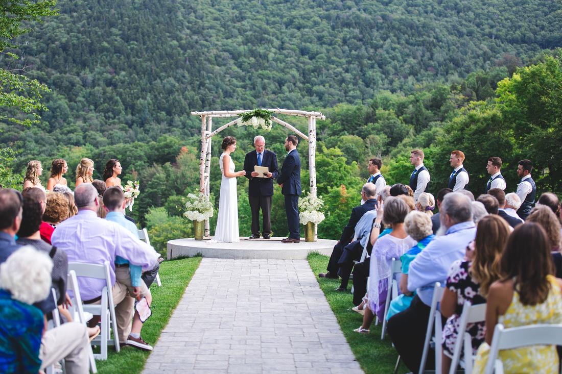 Sunday River Wedding-157