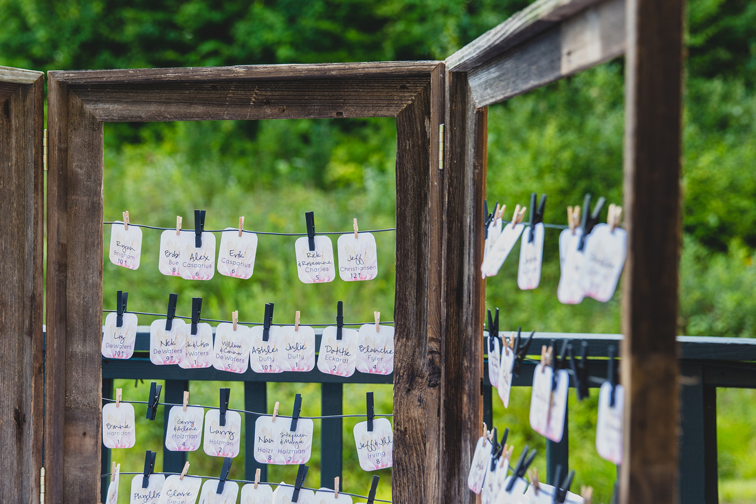 Sunday River Wedding-172
