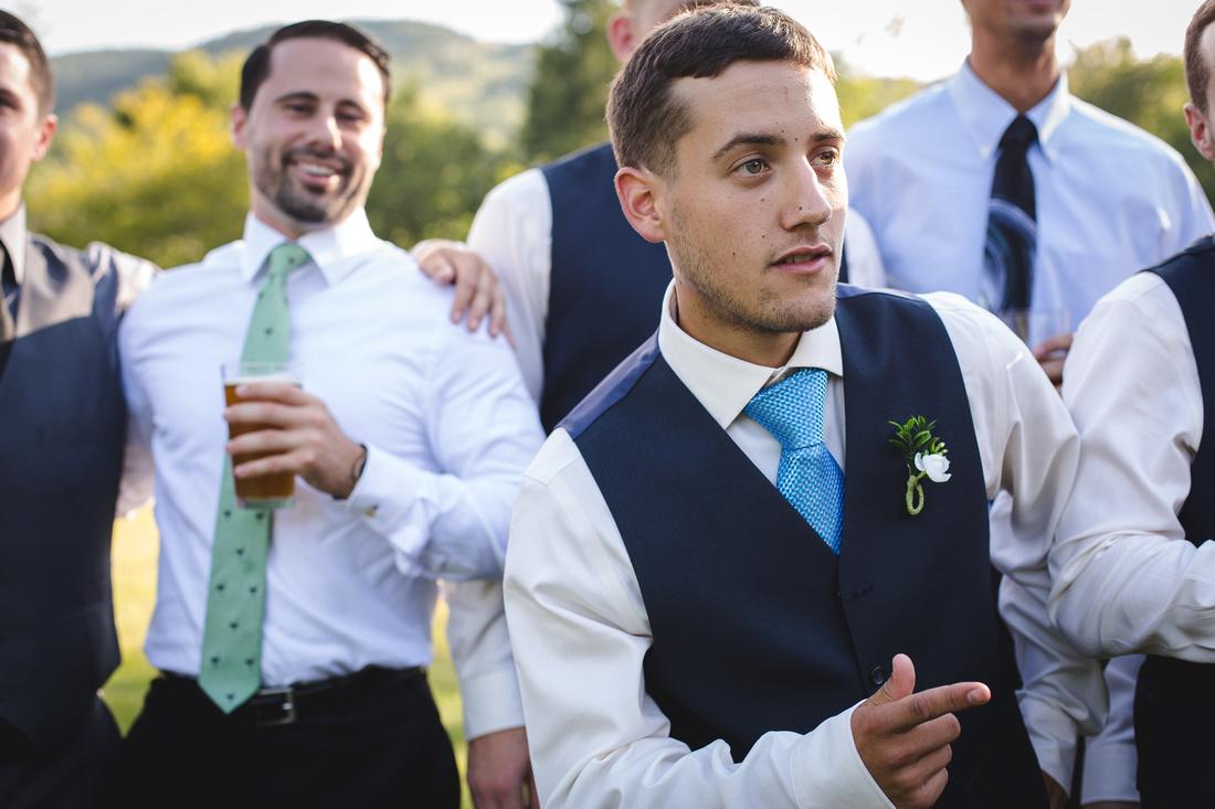 Sunday River Wedding-181