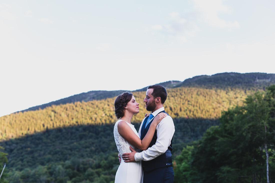 Sunday River Wedding-217