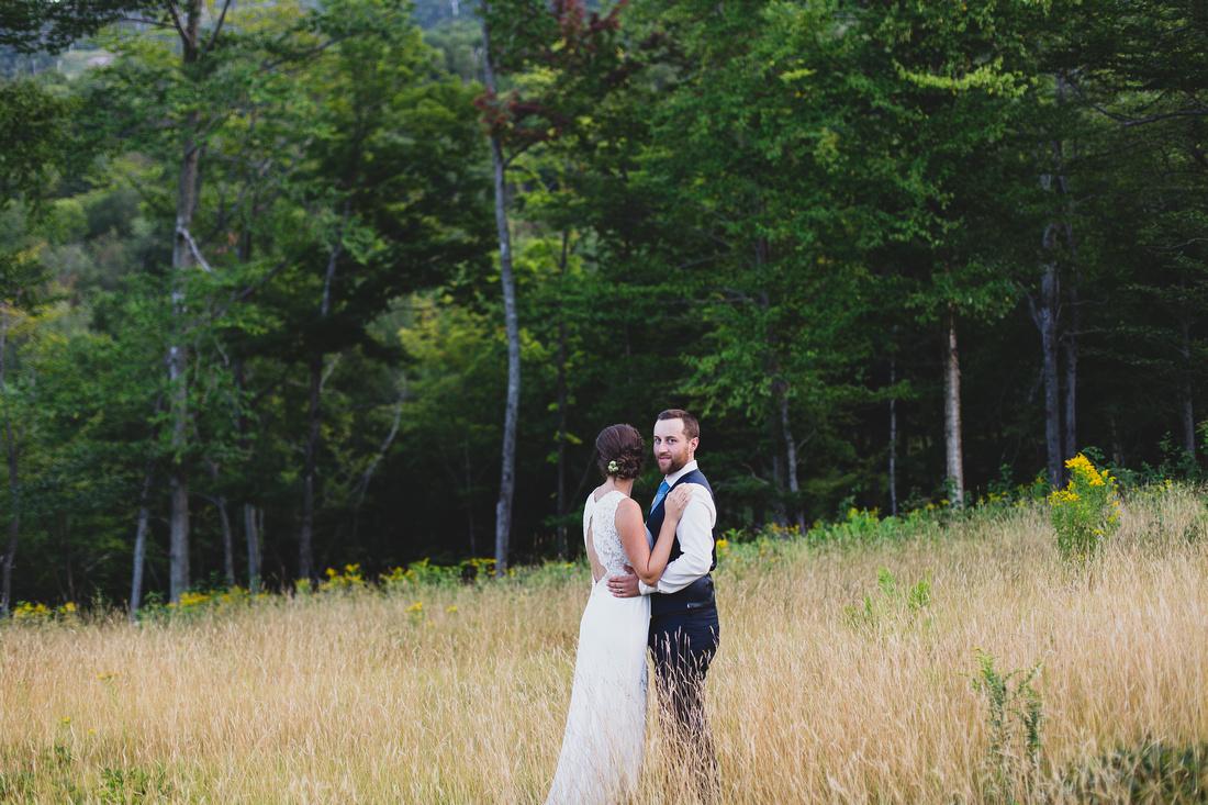 Sunday River Wedding-220