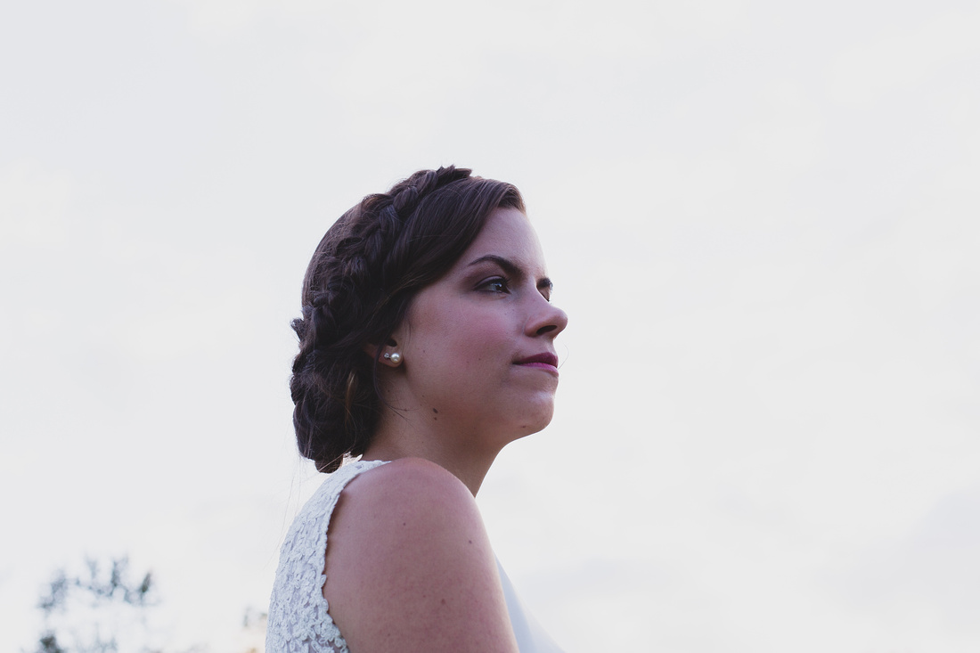 Sunday River Wedding-224