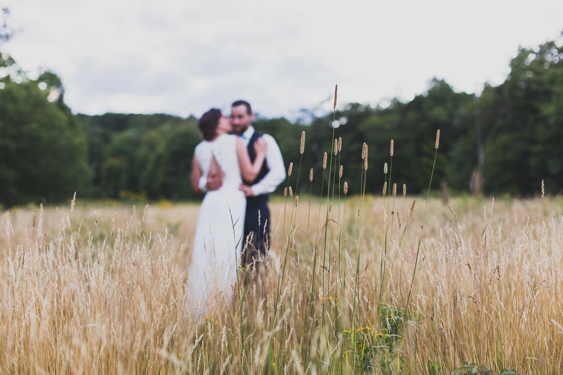 Sunday River Wedding-233