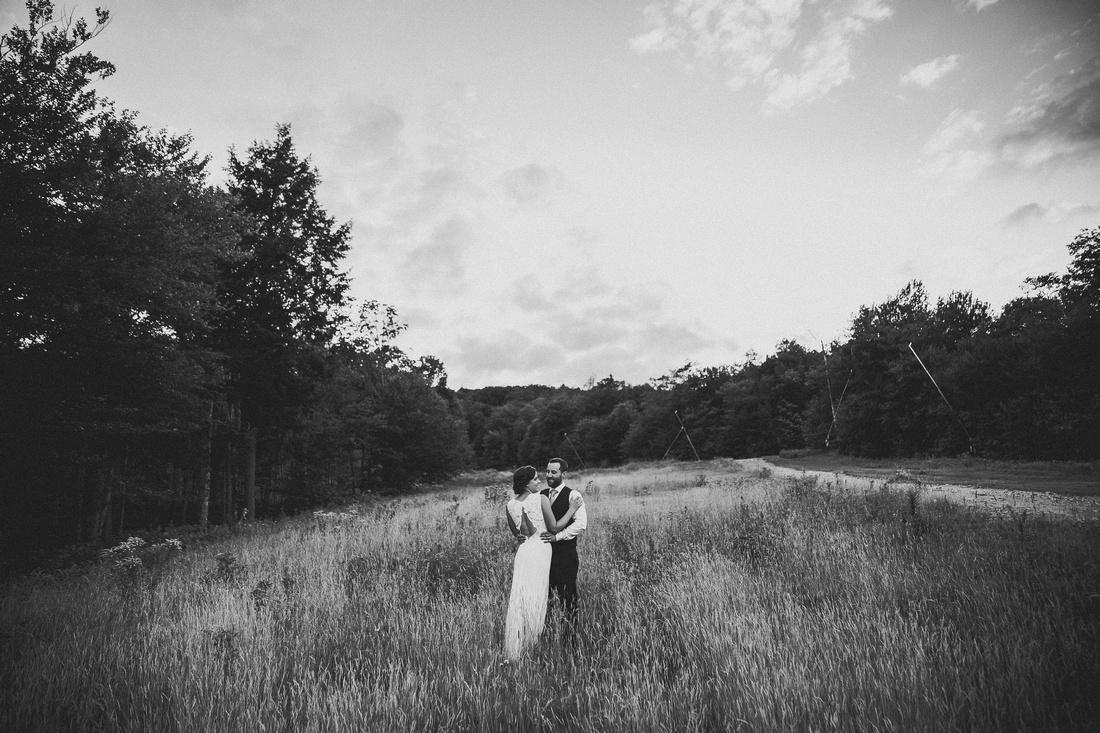 Sunday River Wedding-242