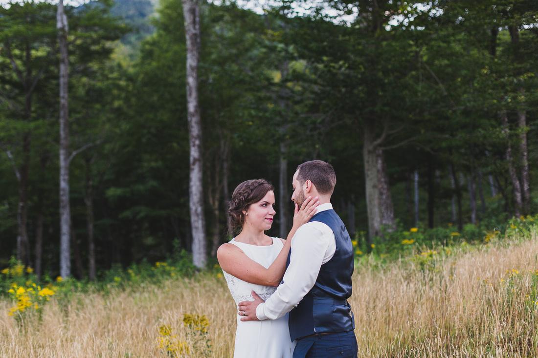 Sunday River Wedding-248