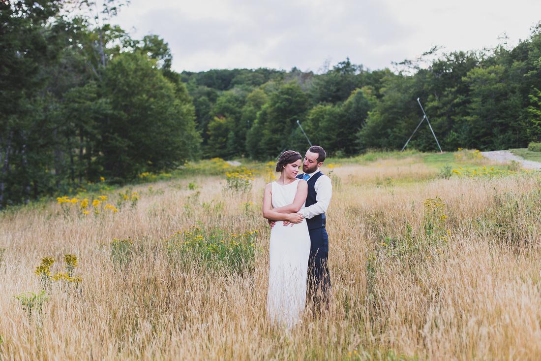 Sunday River Wedding-254