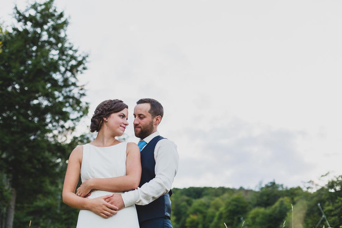 Sunday River Wedding-256