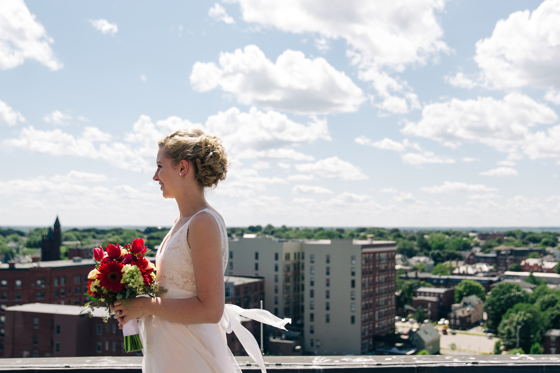 Portland Maine Wedding-67