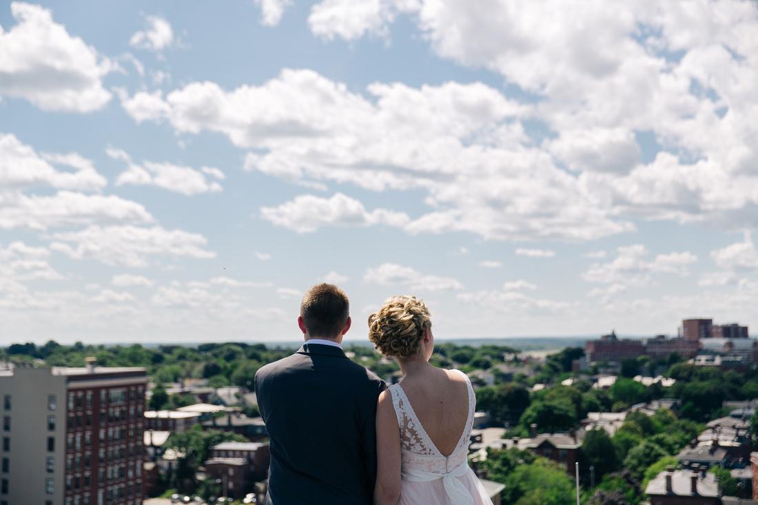 Portland Maine Wedding-85