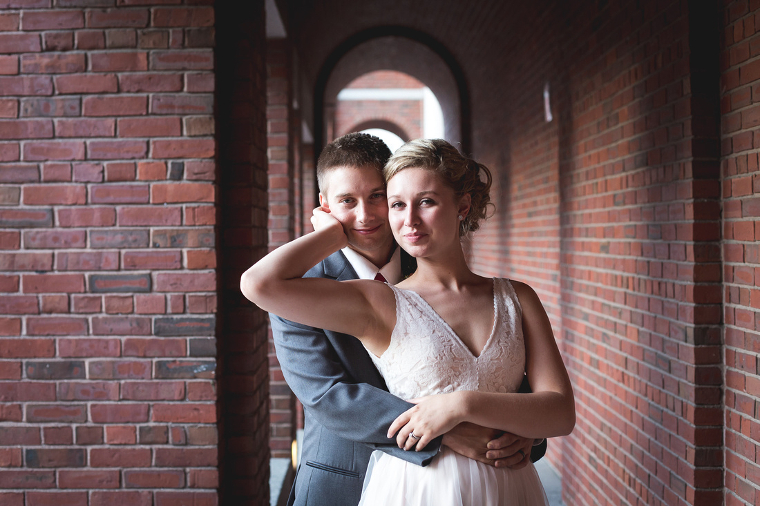 Portland Maine Wedding-154