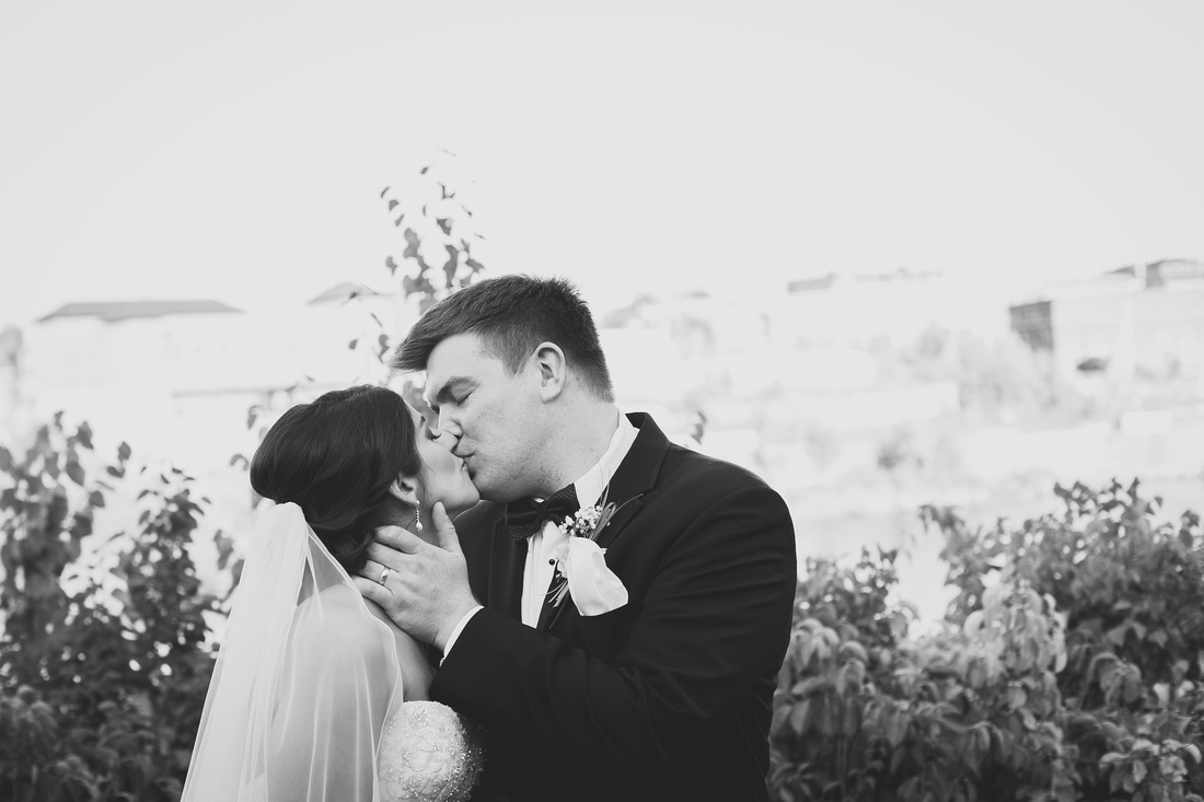 Aimee & Chris -134