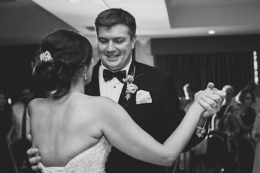 Aimee & Chris -138