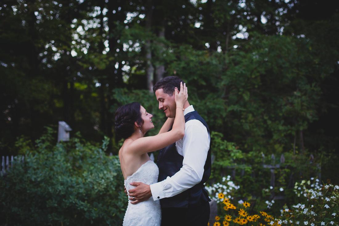 Erica & Brandon-255