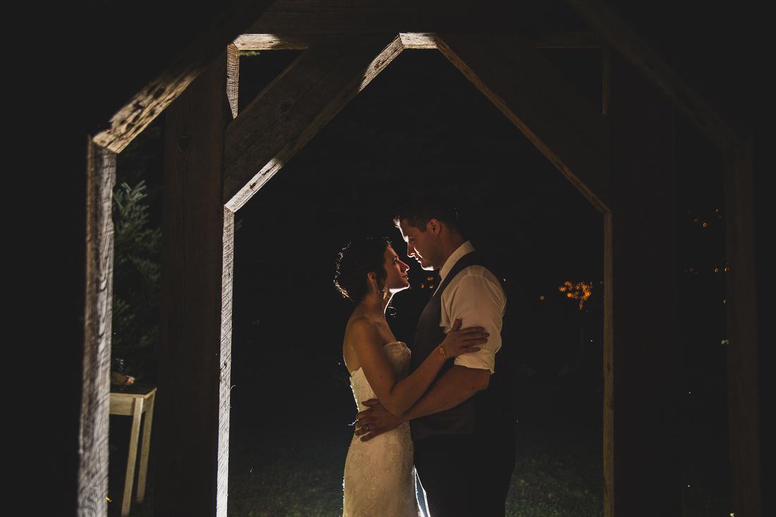 Erica & Brandon-278