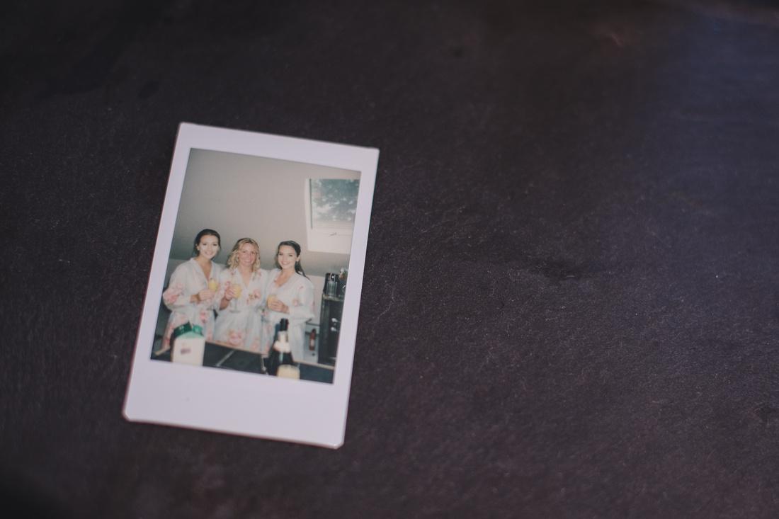 Lindsay & Bryan-21