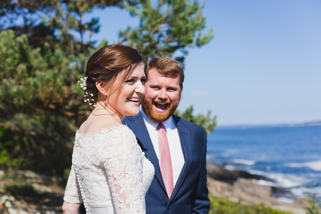 Sarah & Peter (61 of 210)