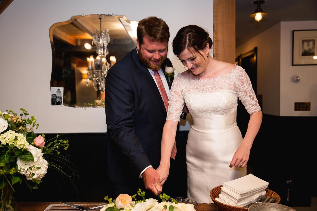 Sarah & Peter (202 of 210)